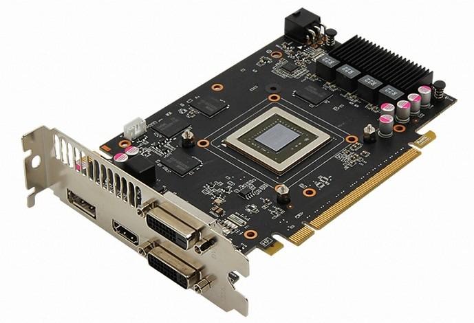 Zalman GTX 660 VF1500 DS 2GB (1)