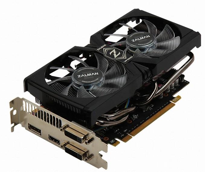 Zalman GTX 660 VF1500 DS 2GB (3)