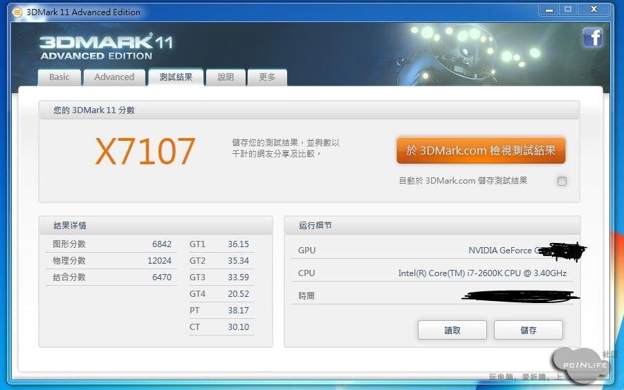 GeForce GTX Titan Performance