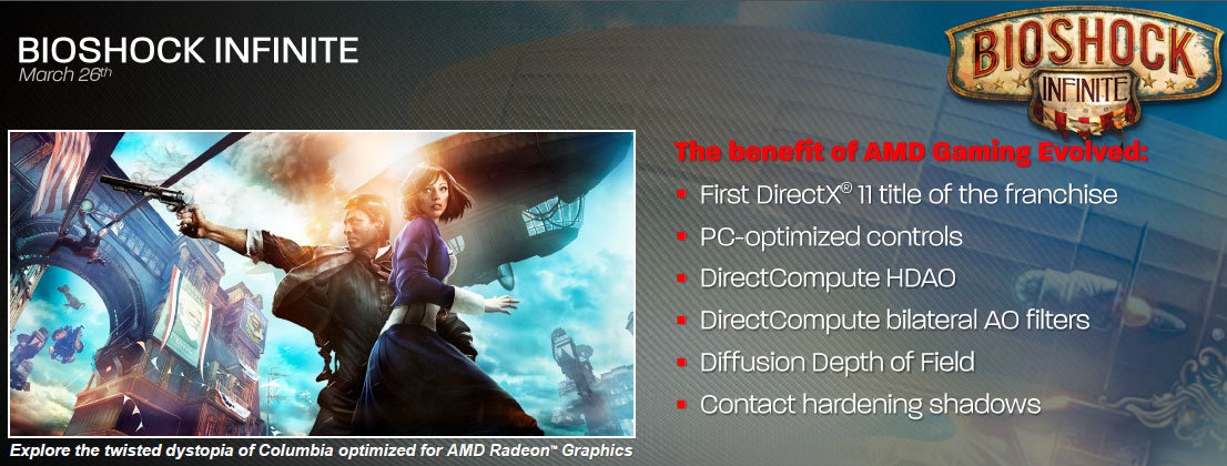 AMD Never Settle Reloaded (1)
