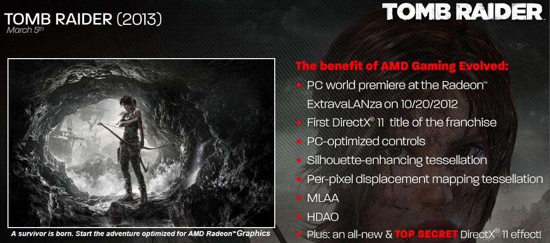 AMD Never Settle Reloaded (2)