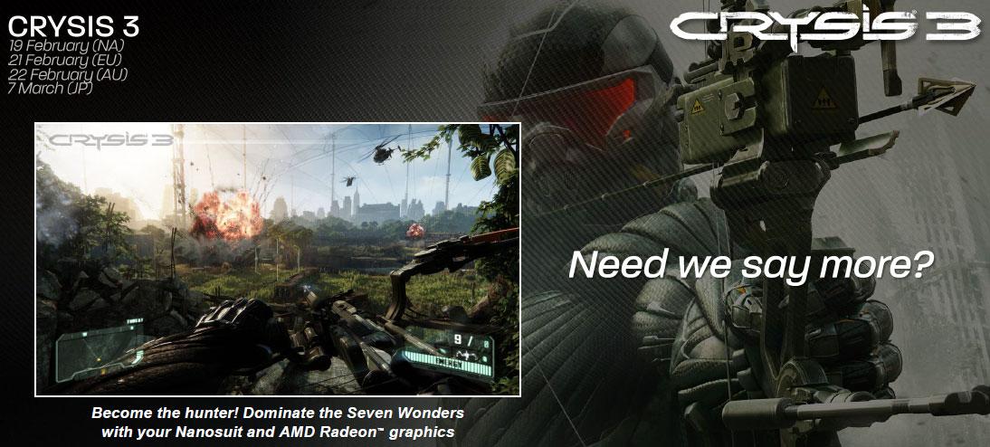 AMD Never Settle Reloaded (4)