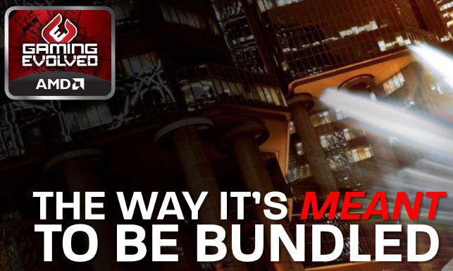 AMD Never Settle Reloaded (7)