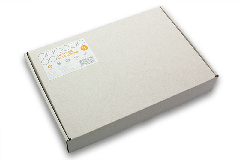 EK-FC7990 incl_ Backplate_box_800
