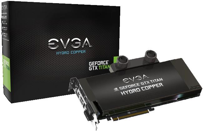 EVGA-GTX-Titan-Hydro