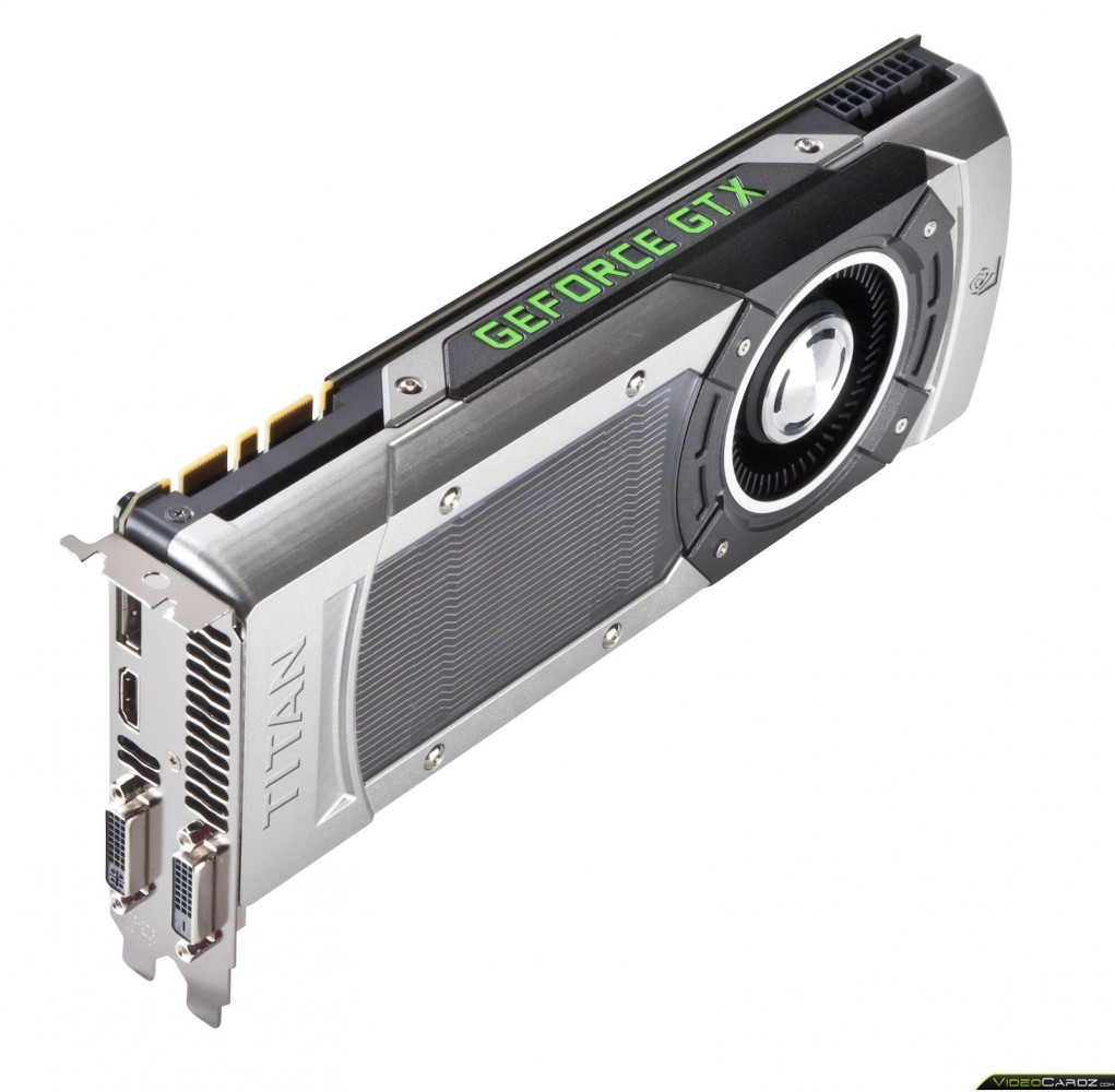 GeForce GTX Titan Launch (11)