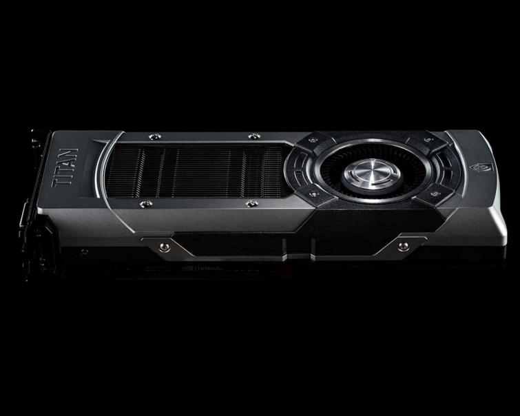 GeForce GTX Titan Presentation (6)