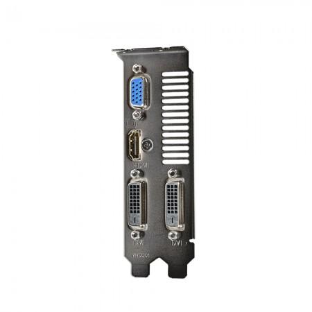 Gigabyte GTX 650 (2)