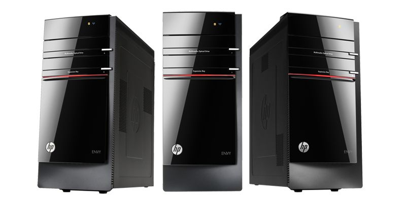 HP ENVY with HD 8760 and HD 8570 (2)