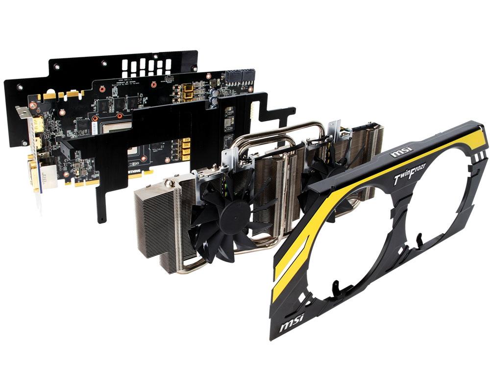 MSI GTX 680 Lightning L (4)