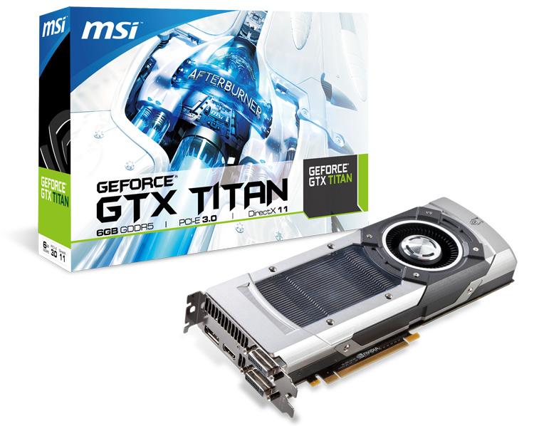 MSI-GTX-TItan