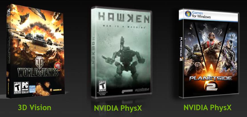 NVIDIA Free 2 Play Promotion (4)