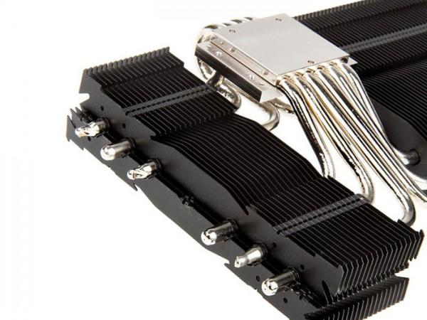 Prolimatech MK-26 Black Series (4)
