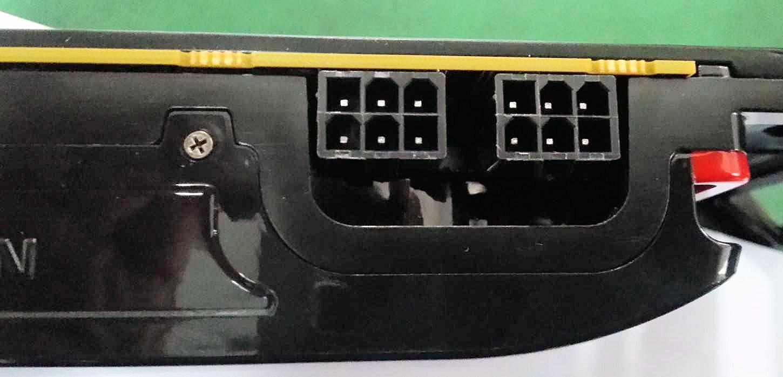 Radeon HD 8950 OEM (6)