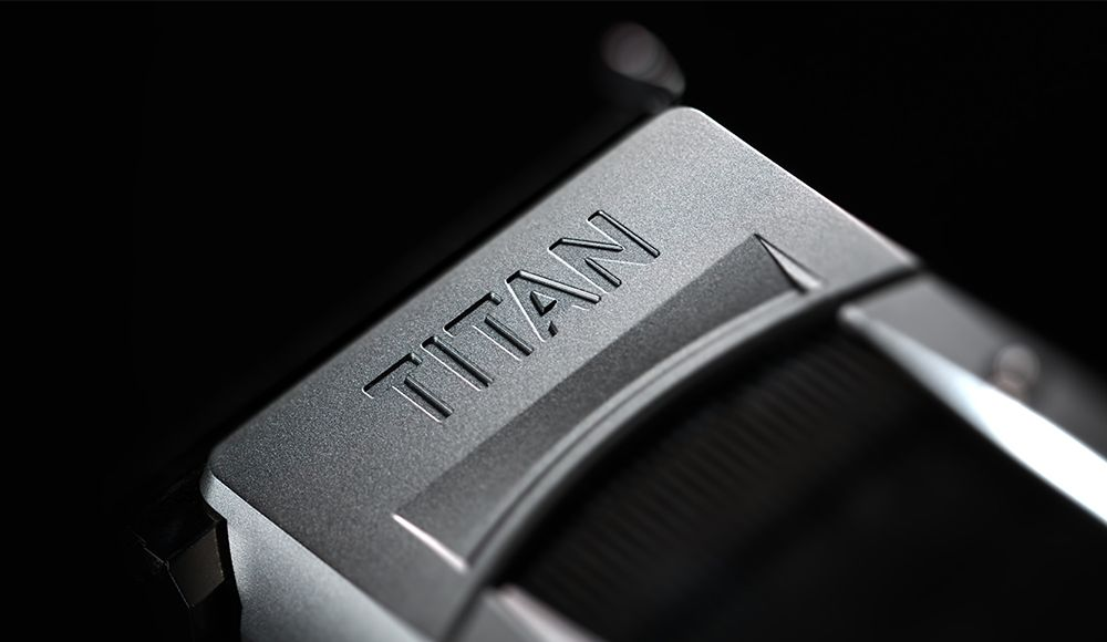 geforce-gtx-titan-style-3