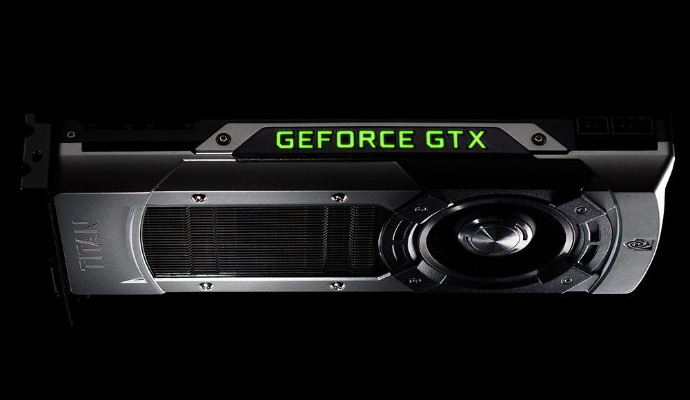 geforce-gtx-titan-style-6