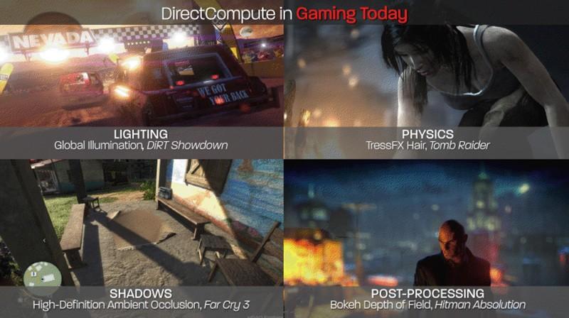 AMD Radeon HD 7790 (7)