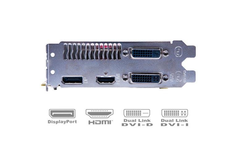 Club3D HD 7790 13Series (5)