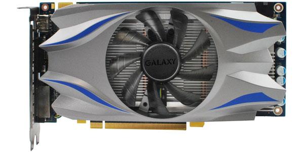 GTX-650-Ti-Boost-2