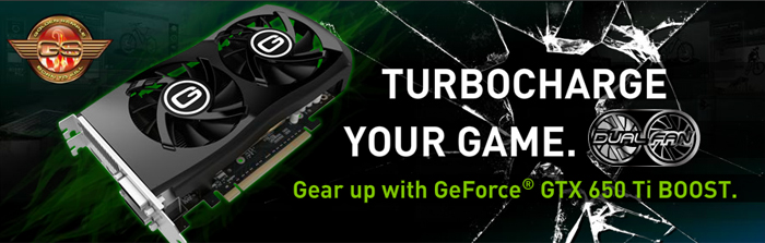 Gainward GTX 650 Ti Boost GS (2)