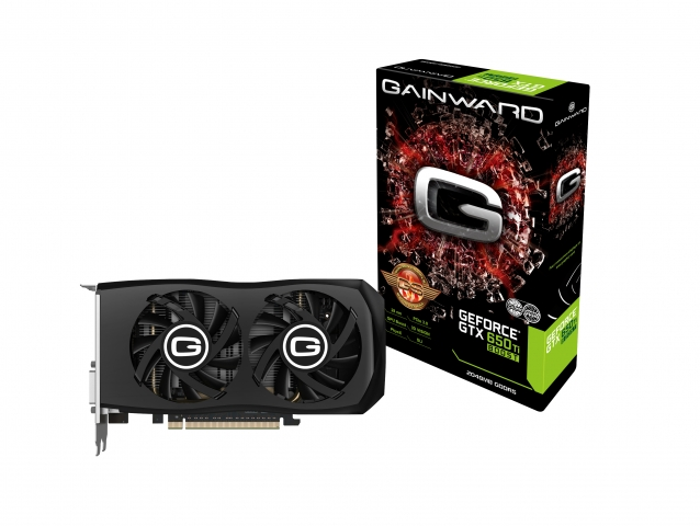 Gainward GTX 650 Ti Boost GS (4)
