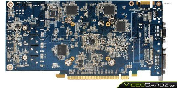 Galaxy GTX 650 Ti Boost 2GB (6)