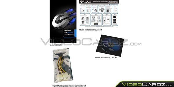 Galaxy GTX 650 Ti Boost 2GB (7)