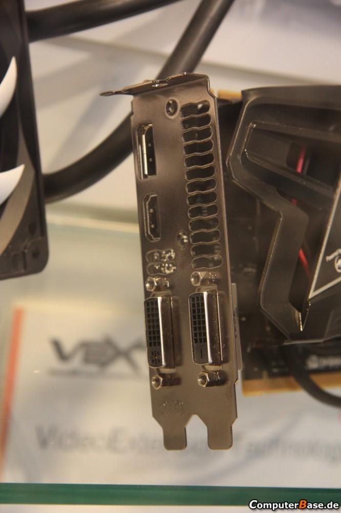 Inno3D GTX Titan iChill Hybrid (8)