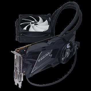 Inno3D iChill GTX Titan (3)