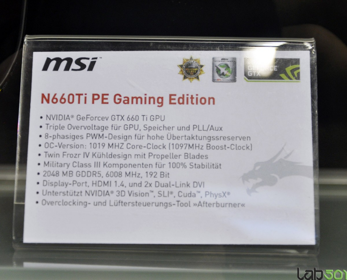 MSI N660 Ti PE Gaming Edition (1)