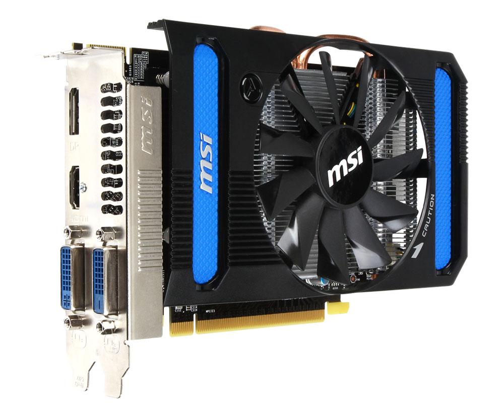 MSI Radeon HD 7790 (1)