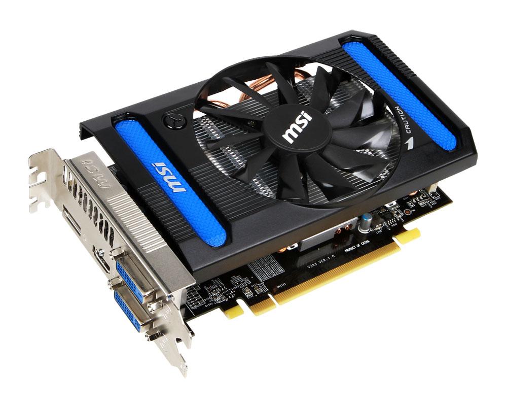 MSI Radeon HD 7790 (2)