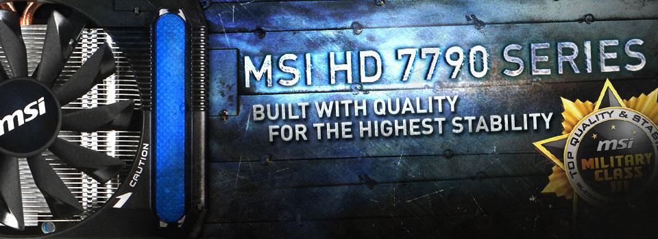 MSI Radeon HD 7790 (4)