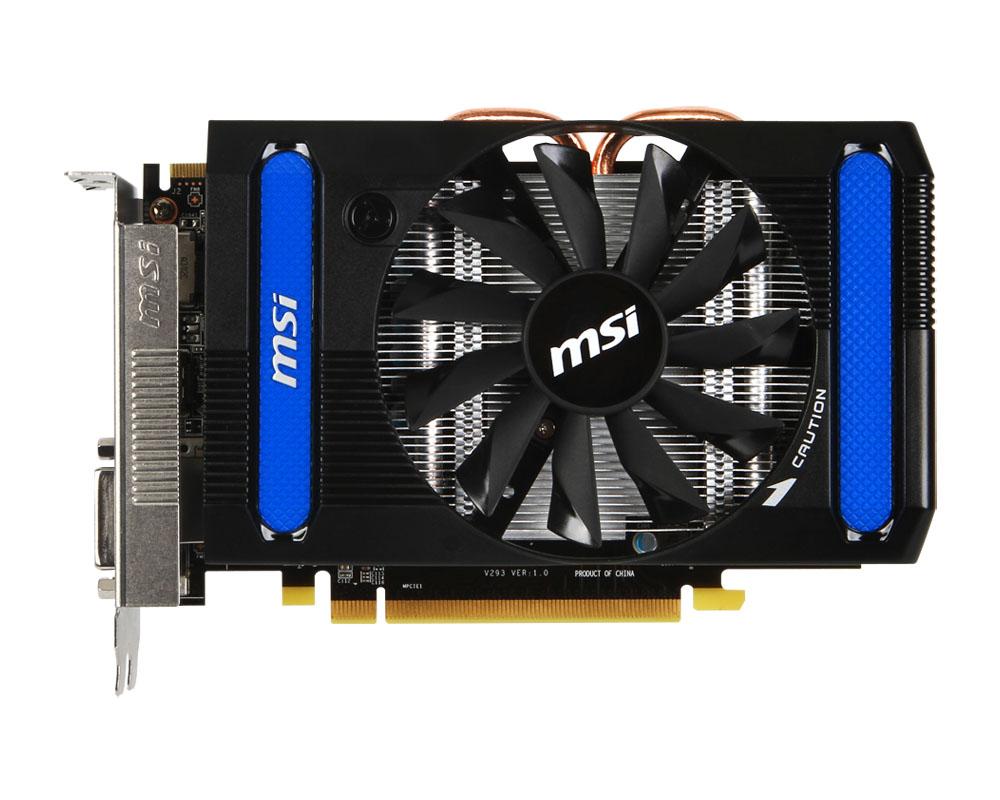 MSI Radeon HD 7790 (6)