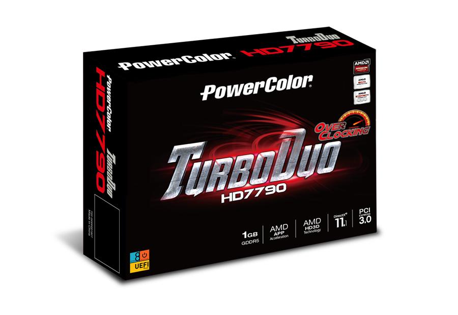 PowerColor HD 7790 TurboDuo (3)