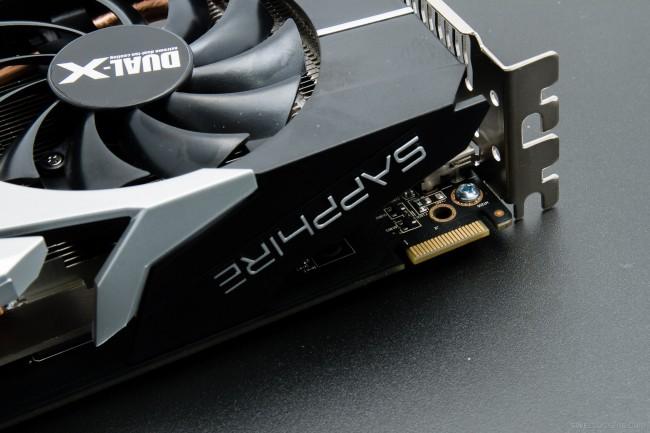 Sapphire HD 7790 Dual-X OC (3)