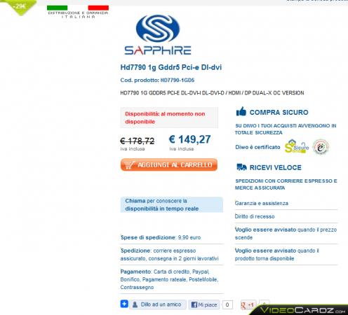 Sapphire-HD-7790-Listing (1)