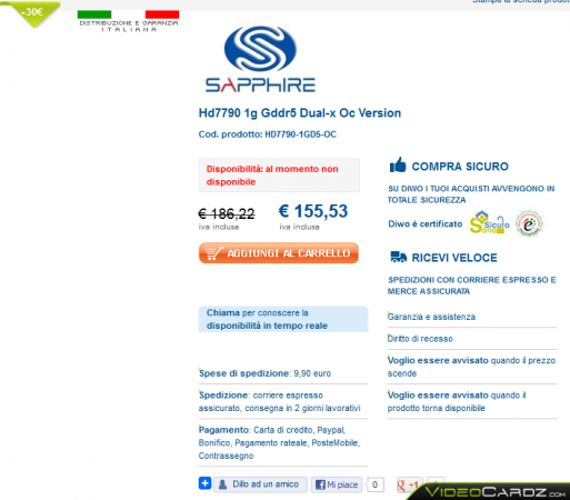 Sapphire-HD-7790-Listing (2)