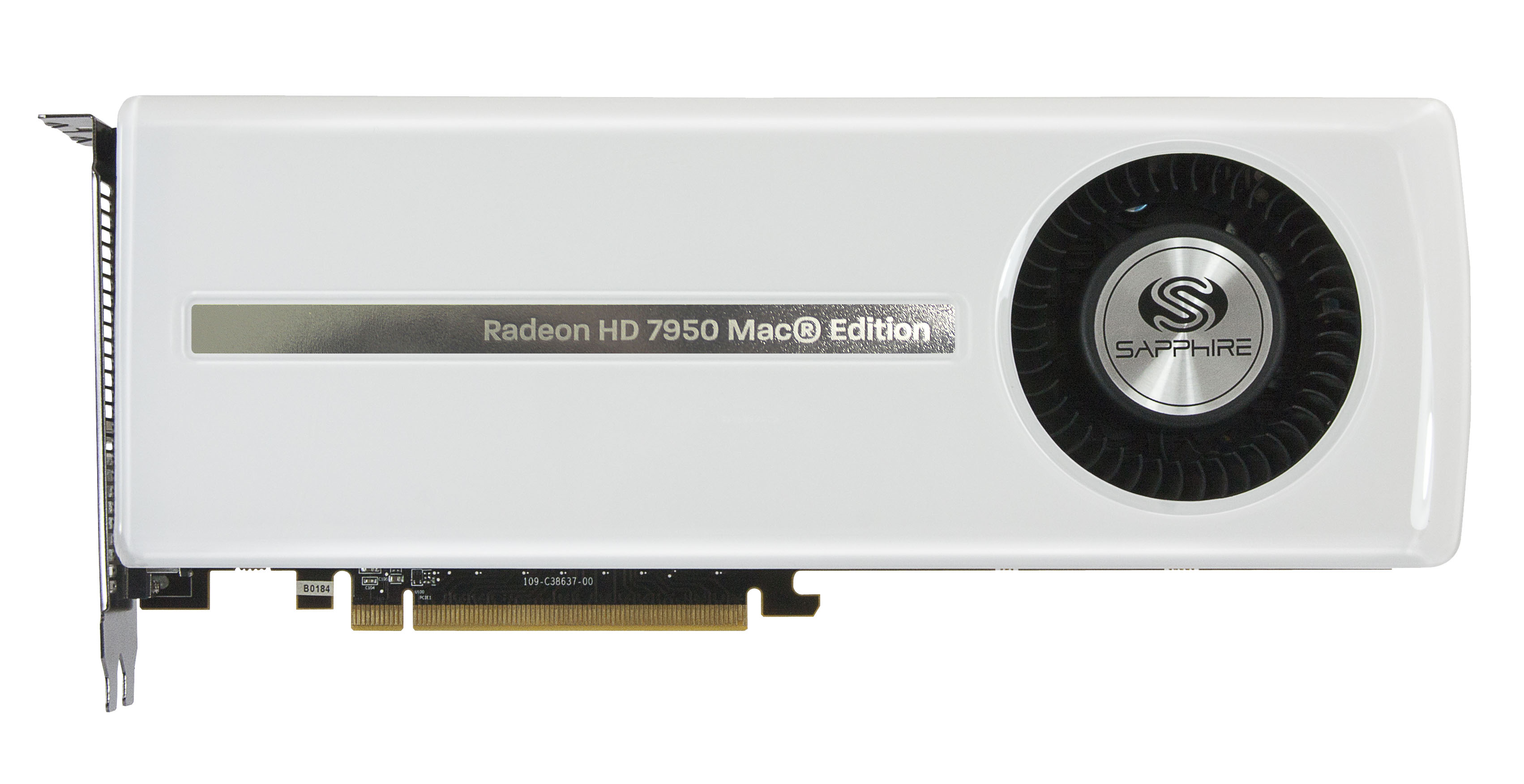 Product review: amd sapphire hd 7950 mac edition | architosh.