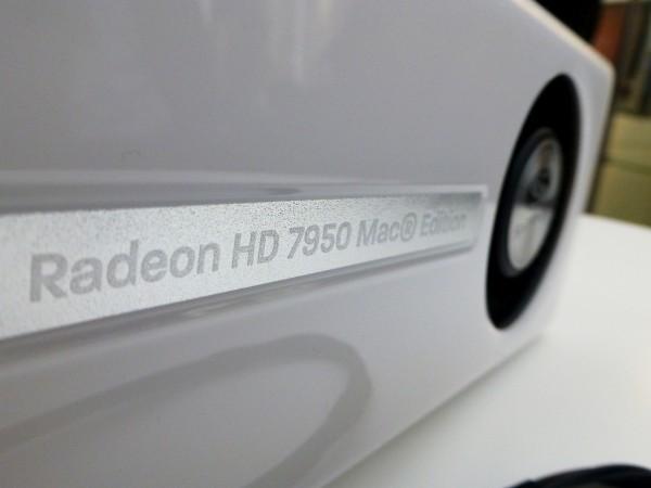 Sapphire HD 7950 Mac Edition (4)