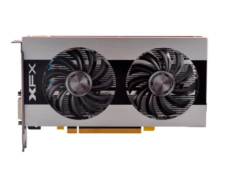 XFX Radeon HD 7790 Black Series (3)