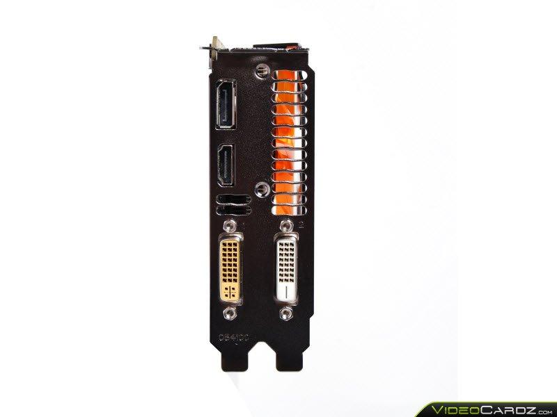 ZOTAC GeForce GTX 650 Ti Boost (6)