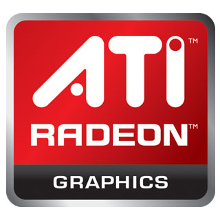 ati-radeon-logo-oct08