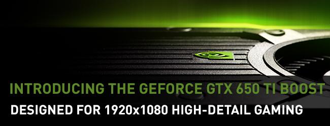 geforce-gtx-650-ti-boost-header