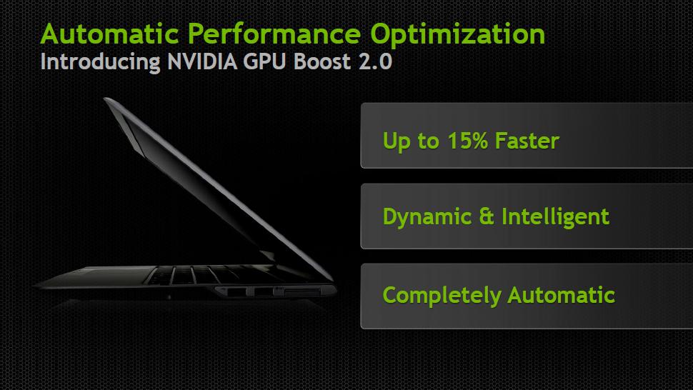 Обзор и тестирование видеокарты nvidia geforce gtx 1080 founders.