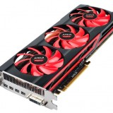 AMD Radeon HD 7990 (4)