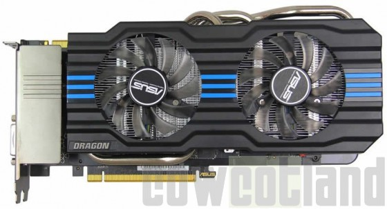 ASUS GTX 660 Dragon Edition (1)