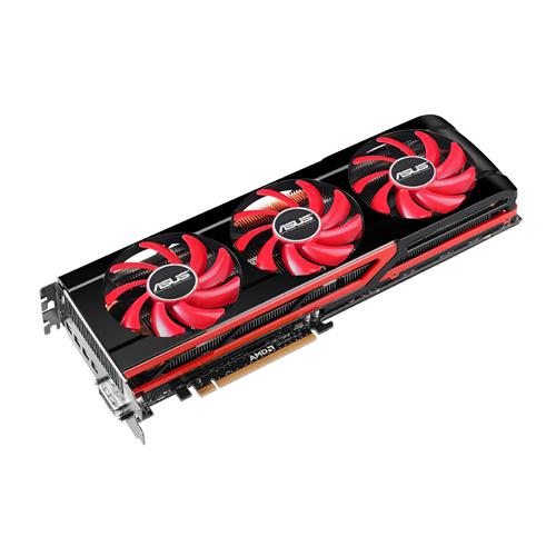 ASUS HD 7990 (2)