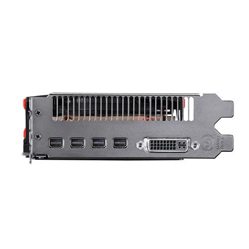 ASUS HD 7990 (3)