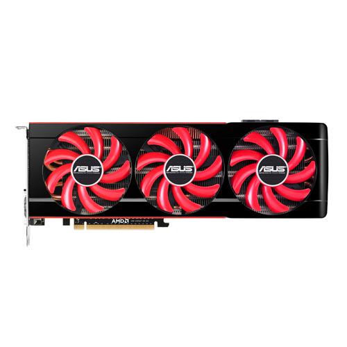ASUS HD 7990 (4)